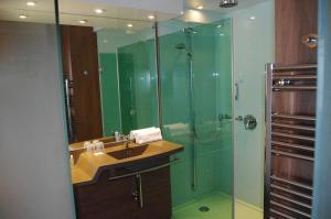 Oceania Saint Malo, Hotels  Saint Malo - big - 7