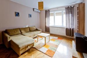 Apartment Grga, 10000 Zagreb