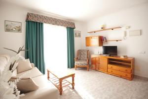 Apartments Marcial, Morro del Jable - Fuerteventura