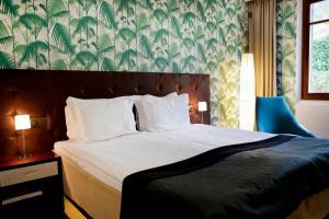 Hotel Esplendido (14 of 56)