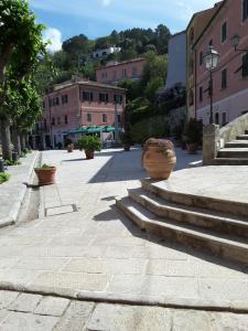 Appartamento Poggio Romantico - AbcAlberghi.com