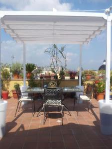 Appartamentino San Gregorio Armeno & Rooms - AbcAlberghi.com