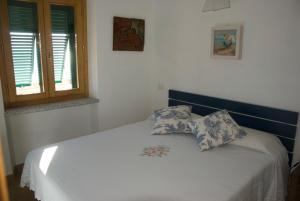 Casa Guerrino - AbcAlberghi.com