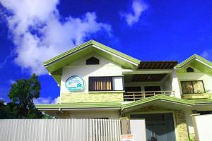 Casa Belina - Puerto Princesa City