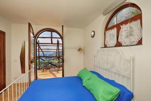 Amalfi Natura - AbcAlberghi.com