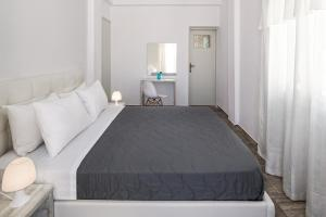 Hostels e Albergues - Pension Kavallaris & Apartments