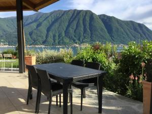 Il Giardinetto - AbcAlberghi.com