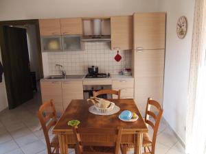 Bellavista Holiday Home - AbcAlberghi.com
