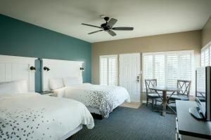 Pacific Shores Inn, Hotel - San Diego