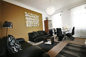 Vienna CityApartments - 1100