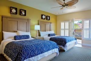 Pacific Shores Inn, Hotel  San Diego - big - 21