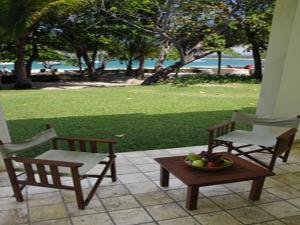Casa Colonial Beach & Spa (8 of 53)