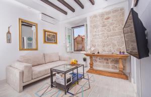 Apartments and Room Le Petit Nono