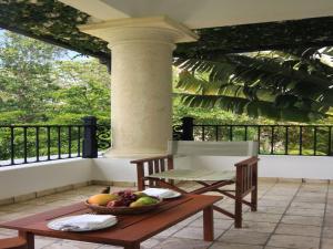 Casa Colonial Beach & Spa (15 of 53)