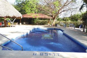 Hotel Rio Tempisque, Nicoya