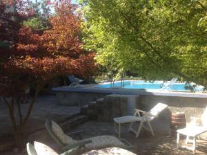 Nel Verde Holiday Home - AbcAlberghi.com