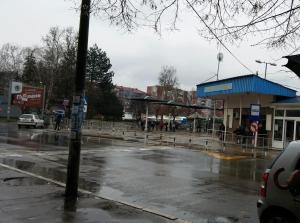 Prenociste Jovanovic, Gasthäuser  Pirot - big - 45