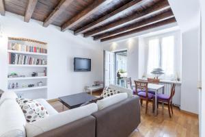 Apartment Paolo Sarpi - AbcAlberghi.com