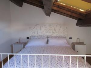 Appartamento Verona - AbcAlberghi.com