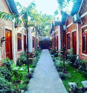 Son Vinh Guest House