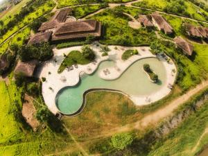 Barahi Jungle Lodge (11 of 72)