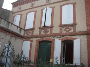obrázek - Chambres d'Hôtes Villa Bellevue