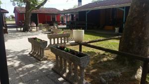 Eureka Azienda Agrituristica