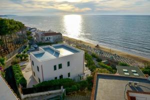 Hotel Villa Nettuno - AbcAlberghi.com