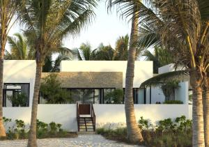 Al Baleed Resort Salalah by Anantara (34 of 122)