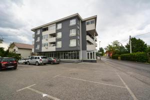 Apartment Ilidža