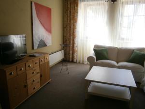 Atriumhof, Apartmány  Rust - big - 22