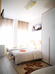 Residenza Serena-Kaixin - AbcAlberghi.com