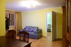 Cat Garden Economy Apartments Riga - Medemciems