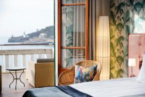 Hotel Esplendido (5 of 57)