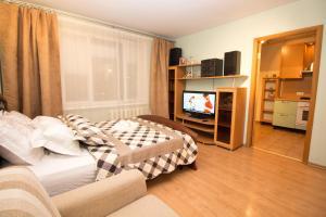 Apartment El
