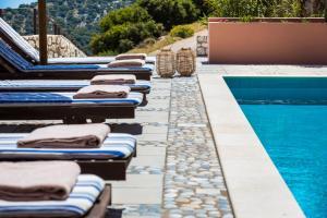 obrázek - Villa Daphni
