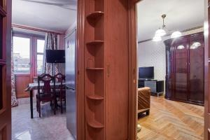 Lotos apartment - Apartment - Moscow