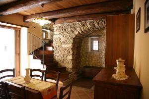 obrázek - B&B Casa Sguitti