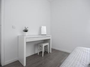 Apartamento Aveiro