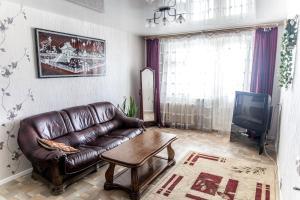 Apartments Krolyunitskogo - Timiryazevskiy