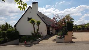 Accommodation in Zimmersheim