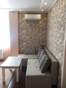 VIP Apartment on Shishkarevskaya, Apartmanok  Szumi - big - 8