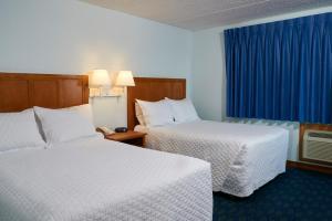 Sea Crest Inn, Motel  Cape May - big - 20