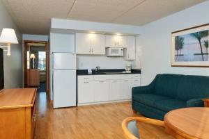 Sea Crest Inn, Motel  Cape May - big - 24