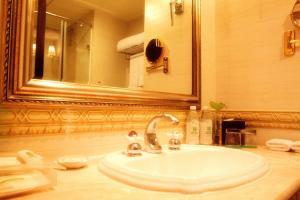 Holiday Inn Chengdu Century City West, Szállodák  Csengtu - big - 2