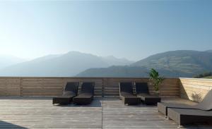Hotel Tirolerhof - AbcAlberghi.com