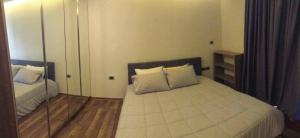 Peak Towwer, Apartmány  Pattaya South - big - 23