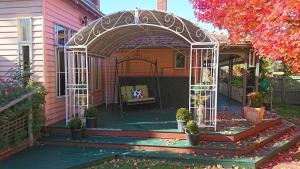 Dalfruin B&B, Bed and Breakfasts  Bairnsdale - big - 80