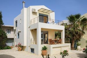 obrázek - Villa Giannis