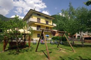 obrázek - Residence Zecchini
